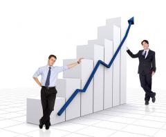 Моделирование и оптимизация бизнес-процесса