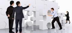 Оптимизация бизнес-процесса