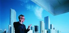 Консультации в сфере бизнеса оффшорного