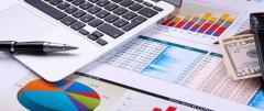 Обоснование технико-экономическое инвестиционного проекта
