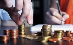Управление активом институциональных инвесторов