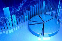 Планирование ресурсов предприятий