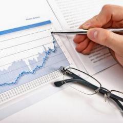Обеспечение информационное бизнеса