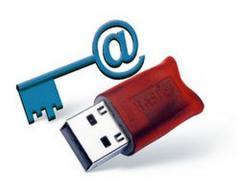 Помощь в получении цифровой электронной подписи