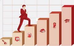 Обучение специальности бизнес-аналитик