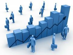 Помощь в развитии социально-экономическом