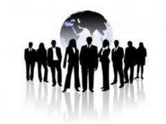 Помощь разработчикам нанотехнологий в организации бизнеса