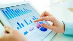 Разработка товарно-рыночных стратегий