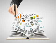 Разработка стратегий компаний