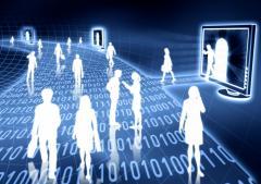 Управление информационным потоком