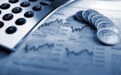 Управление финансами корпоративными