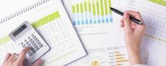 Управление финансовым ресурсом