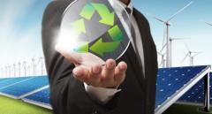 Консалтинг экологический