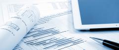 Внедрение системы планирования, бизнес-анализа