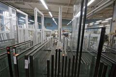 Изготовление и доставка стеклопакетов