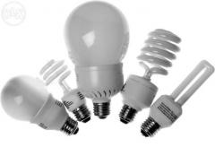 LED LAMPS FROM CHINA DELIVERY + THE CUSTOMS