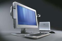 Ремонт компьютеров и ноутбуков в Таразе недорого в течений дня