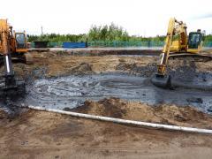 Utilization of fuel oil