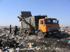 Утилизация отходов пищевкусовых добавок (ароматизаторов, красителей и др.), Утилизация бракованной пищевой продукции