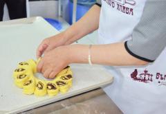 Мастер-классы для пекарей, кондитеров. Курсы повышения квалификации, с выдачей сертификатов.