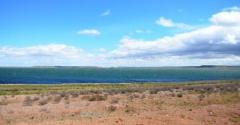 Тур Шымкент-озеро Кызылколь