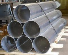 Rolling of sheet material