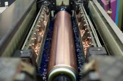 Модернизация металлических изделий