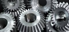 Изготовление нестандартного оборудования из металла