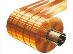 Magnetic-pulse metal stamping
