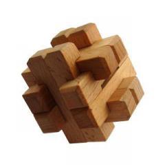 Установка деревянной конструкции и деталей