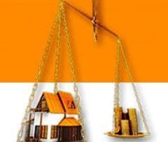 Независимая оценка недвижимого имущества
