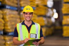 Техническая консультация по монтажу строительного оборудования на стройплощадке