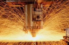 Порезка металлопроката любой марки стали