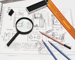 Экспертиза строительно-техническая