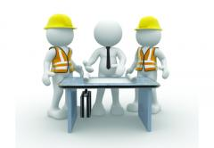 Maintenance of projects