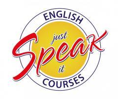Профессиональные письменные переводы английского и немецкого
