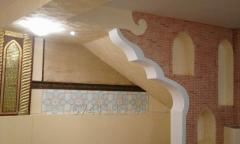 Ремонтно-отделочные работы Астана