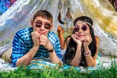 Свадебный фотограф Алматы. Недорого!
