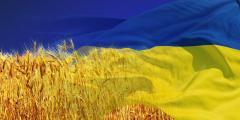 Перевод с украинского языка на русский и наоборот
