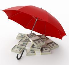 Страхование денег наличных и ценностей при перевозке