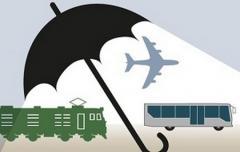 Страхование ответственности финансовой перевозчика