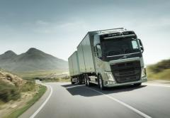 Перевозка грузов регулярная