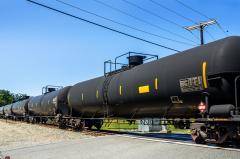 Перевозка продукции нефтехимической