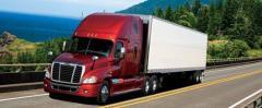 Частная перевозка грузов