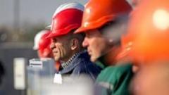Обучение работников по вопросам безопасности и охраны труда