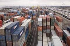 Услуги, связанные с предъявлением грузов к перевозке