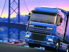Услуги автотранспортной инфраструктуры