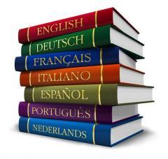 Услуги на езиковия превод