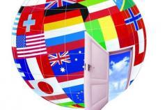 Γραπτές γλωσσικές μεταφράσεις