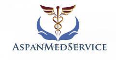 Техническое обслуживание и ремонт медицинского